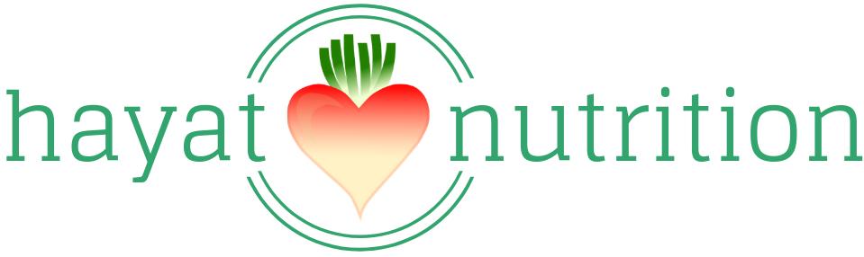 Hayat Nutrition